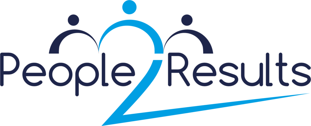 logo-people2results